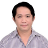 Dennis Jay Santos