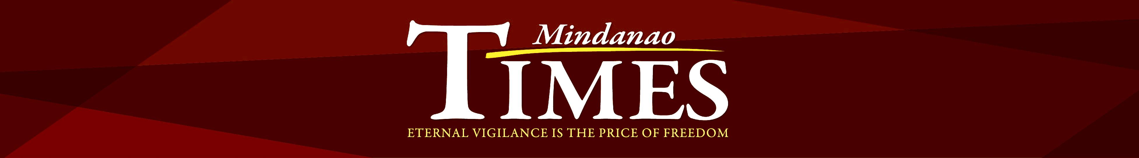 Mindanao Times
